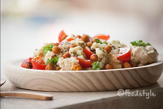 quinoa-salade-met-kikkererwten-sv