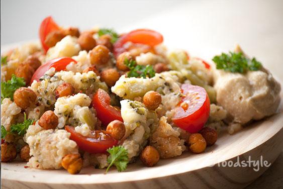 quinoa-salade-met-kikkererwten-front