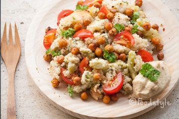 quinoa-salade-met-kikkererwten-tv