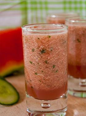 watermeloensmoothie2