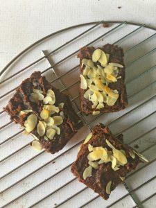 gezonde-brownie