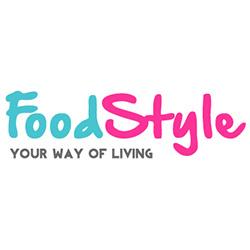 logo foodstyle